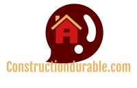 Constructiondurable.com