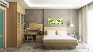 Méthode Feng shui appartement